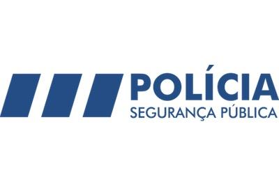 Ministry of Home Affairs - Public Security Police (PSP)
