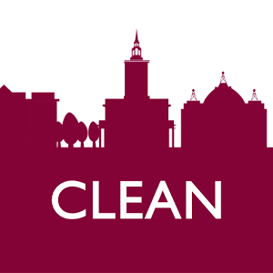 Clean Islington: the council weapon against environmental issues